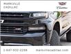 2019 Chevrolet Silverado 1500 LT Trail Boss (Stk: 357733A) in Markham - Image 23 of 27