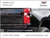 2019 Chevrolet Silverado 1500 LT Trail Boss (Stk: 357733A) in Markham - Image 25 of 27