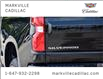 2019 Chevrolet Silverado 1500 LT Trail Boss (Stk: 357733A) in Markham - Image 26 of 27