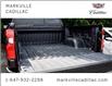 2019 Chevrolet Silverado 1500 LT Trail Boss (Stk: 357733A) in Markham - Image 27 of 27