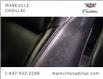 2016 Honda CR-V EX-L (Stk: P6503A) in Markham - Image 6 of 30