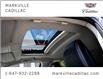 2016 Honda CR-V EX-L (Stk: P6503A) in Markham - Image 7 of 30