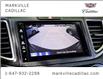 2016 Honda CR-V EX-L (Stk: P6503A) in Markham - Image 8 of 30