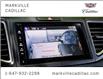 2016 Honda CR-V EX-L (Stk: P6503A) in Markham - Image 9 of 30