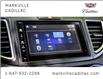 2016 Honda CR-V EX-L (Stk: P6503A) in Markham - Image 10 of 30