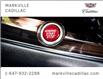 2016 Honda CR-V EX-L (Stk: P6503A) in Markham - Image 11 of 30