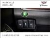 2016 Honda CR-V EX-L (Stk: P6503A) in Markham - Image 12 of 30