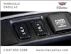2016 Honda CR-V EX-L (Stk: P6503A) in Markham - Image 13 of 30