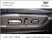 2016 Honda CR-V EX-L (Stk: P6503A) in Markham - Image 14 of 30