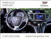 2016 Honda CR-V EX-L (Stk: P6503A) in Markham - Image 16 of 30