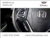 2016 Honda CR-V EX-L (Stk: P6503A) in Markham - Image 17 of 30
