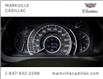 2016 Honda CR-V EX-L (Stk: P6503A) in Markham - Image 18 of 30