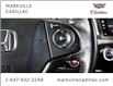 2016 Honda CR-V EX-L (Stk: P6503A) in Markham - Image 19 of 30