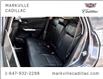 2016 Honda CR-V EX-L (Stk: P6503A) in Markham - Image 20 of 30