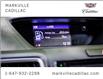 2016 Honda CR-V EX-L (Stk: P6503A) in Markham - Image 21 of 30