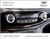 2016 Honda CR-V EX-L (Stk: P6503A) in Markham - Image 22 of 30