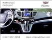 2016 Honda CR-V EX-L (Stk: P6503A) in Markham - Image 23 of 30