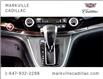 2016 Honda CR-V EX-L (Stk: P6503A) in Markham - Image 24 of 30