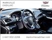 2016 Honda CR-V EX-L (Stk: P6503A) in Markham - Image 25 of 30