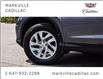 2016 Honda CR-V EX-L (Stk: P6503A) in Markham - Image 26 of 30