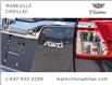 2016 Honda CR-V EX-L (Stk: P6503A) in Markham - Image 27 of 30