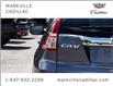 2016 Honda CR-V EX-L (Stk: P6503A) in Markham - Image 28 of 30