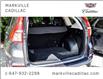 2016 Honda CR-V EX-L (Stk: P6503A) in Markham - Image 30 of 30