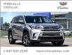 2019 Toyota Highlander Limited (Stk: P6517) in Markham - Image 1 of 30