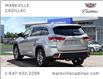 2019 Toyota Highlander Limited (Stk: P6517) in Markham - Image 3 of 30