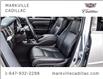 2019 Toyota Highlander Limited (Stk: P6517) in Markham - Image 6 of 30