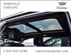 2019 Toyota Highlander Limited (Stk: P6517) in Markham - Image 7 of 30