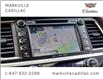2019 Toyota Highlander Limited (Stk: P6517) in Markham - Image 8 of 30