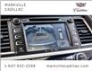 2019 Toyota Highlander Limited (Stk: P6517) in Markham - Image 9 of 30