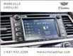2019 Toyota Highlander Limited (Stk: P6517) in Markham - Image 10 of 30