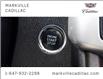 2019 Toyota Highlander Limited (Stk: P6517) in Markham - Image 11 of 30