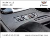 2019 Toyota Highlander Limited (Stk: P6517) in Markham - Image 12 of 30