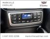 2019 Toyota Highlander Limited (Stk: P6517) in Markham - Image 13 of 30