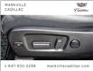 2019 Toyota Highlander Limited (Stk: P6517) in Markham - Image 14 of 30