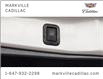 2019 Toyota Highlander Limited (Stk: P6517) in Markham - Image 15 of 30