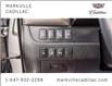 2019 Toyota Highlander Limited (Stk: P6517) in Markham - Image 16 of 30