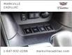 2019 Toyota Highlander Limited (Stk: P6517) in Markham - Image 17 of 30
