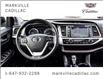 2019 Toyota Highlander Limited (Stk: P6517) in Markham - Image 18 of 30