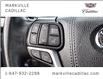 2019 Toyota Highlander Limited (Stk: P6517) in Markham - Image 19 of 30