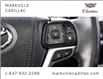 2019 Toyota Highlander Limited (Stk: P6517) in Markham - Image 21 of 30