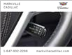 2019 Toyota Highlander Limited (Stk: P6517) in Markham - Image 22 of 30