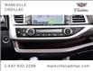 2019 Toyota Highlander Limited (Stk: P6517) in Markham - Image 23 of 30