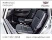2019 Toyota Highlander Limited (Stk: P6517) in Markham - Image 24 of 30