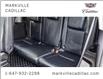 2019 Toyota Highlander Limited (Stk: P6517) in Markham - Image 25 of 30