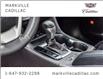 2019 Toyota Highlander Limited (Stk: P6517) in Markham - Image 26 of 30
