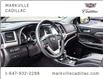 2019 Toyota Highlander Limited (Stk: P6517) in Markham - Image 27 of 30